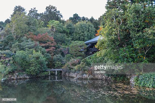 60 Top Rinzai Zen Buddhism Pictures, Photos and Images