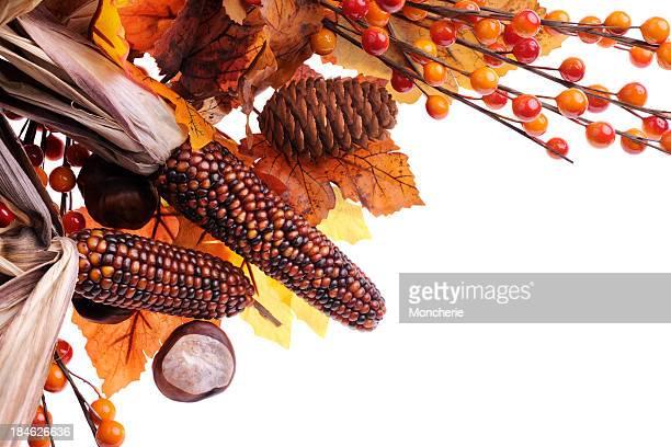 autumn decoration - autumn decoration stock pictures, royalty-free photos & images