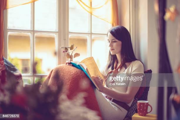 autumn mood - leggere foto e immagini stock