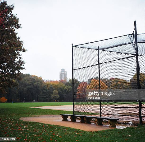 autumn park - national_historic_landmark stock pictures, royalty-free photos & images
