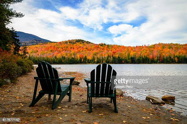 ADK Autumn