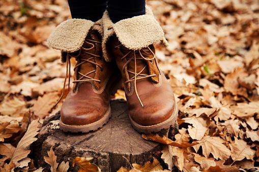 autumn women shoes 499701228