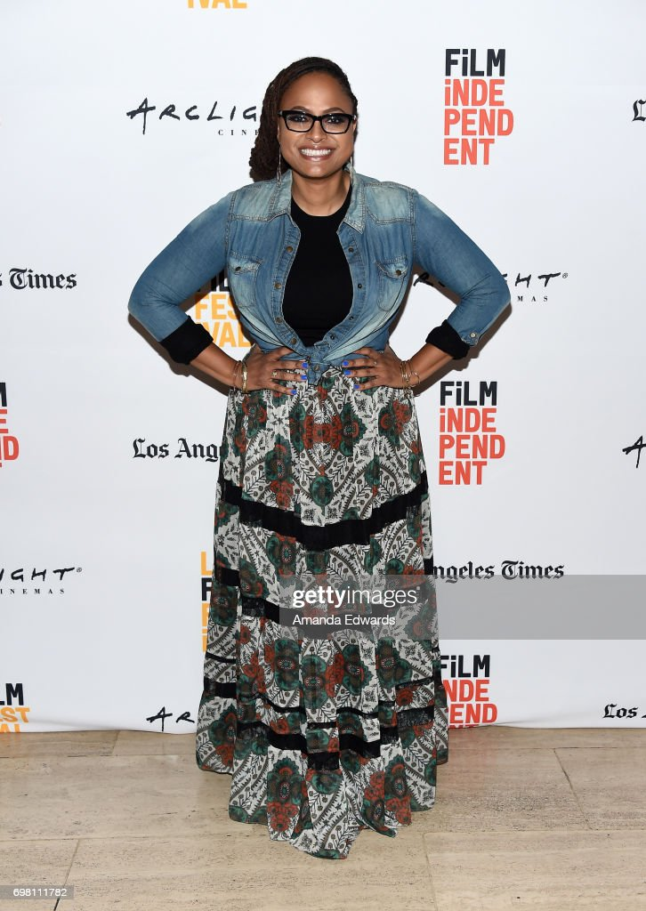 "2017 Los Angeles Film Festival - Screening Of ""Queen Sugar"""