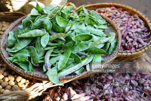 available at local market - raw food diet stock pictures, royalty-free photos & images