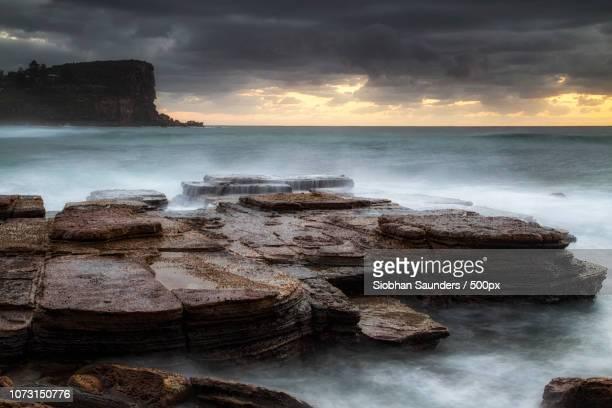 avalon - cliff saunders fotografías e imágenes de stock