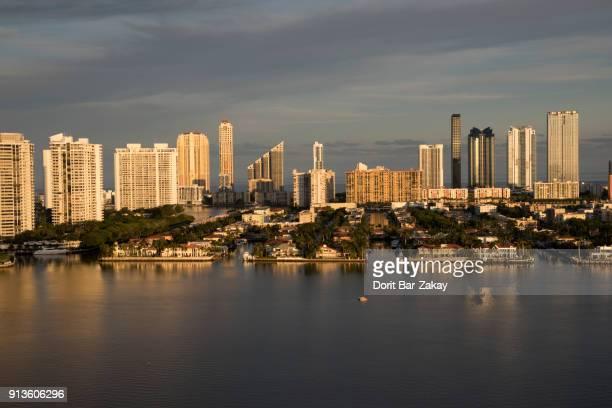 Aventura, Florida USA