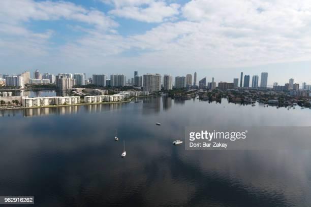 Aventura, Miami