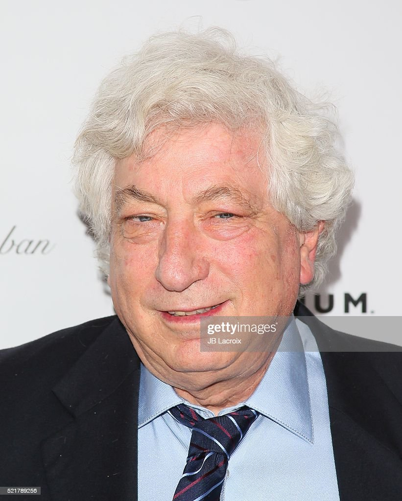 A Gala To Honor Avi Lerner And Millennium Films - Arrivals