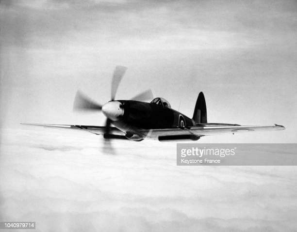 avion de chasse ストックフォトと画像 getty images