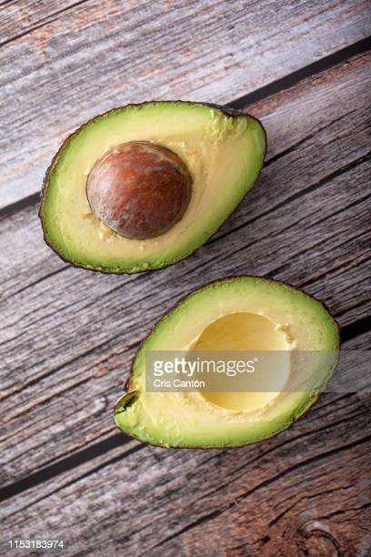 avocado - cris cantón photography fotografías e imágenes de stock