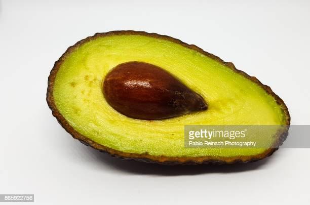 avocado. - posadas stock pictures, royalty-free photos & images