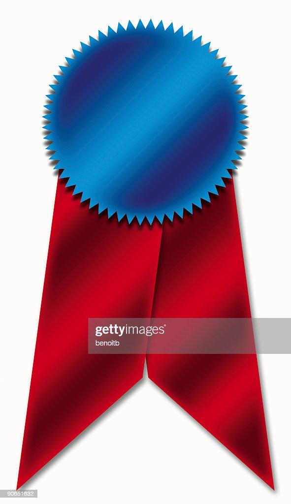 Award : Stockfoto