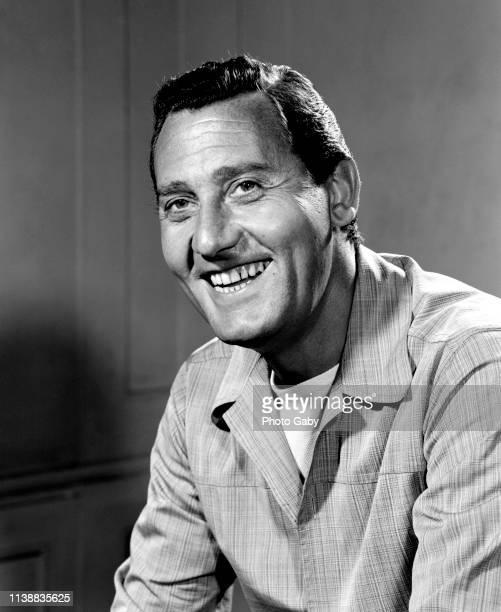 Award winning Italian actor director and voice over actor Taken in Rome in 1960