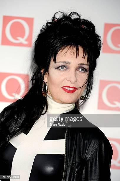 Siouxsie Q Nude Photos 45