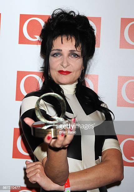 Siouxsie Q Nude Photos 88