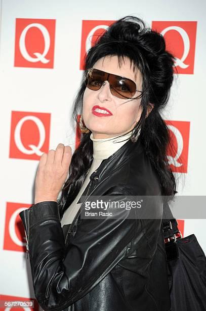 Siouxsie Q Nude Photos 15