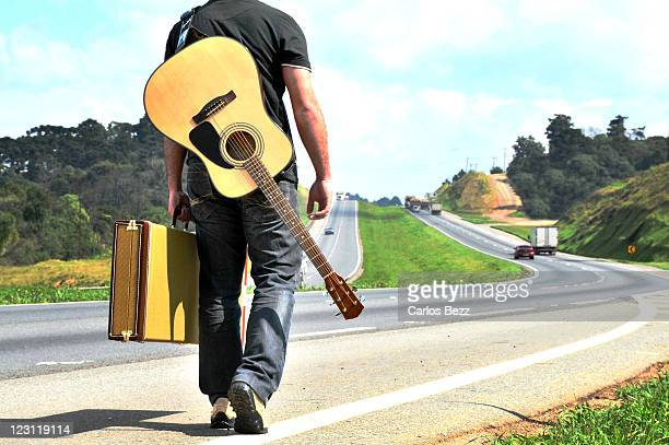 away - musical equipment stock pictures, royalty-free photos & images