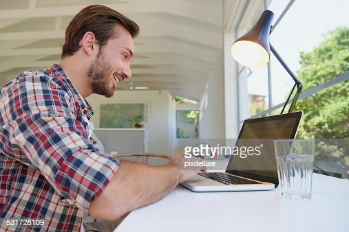 Awesome : Stock Photo