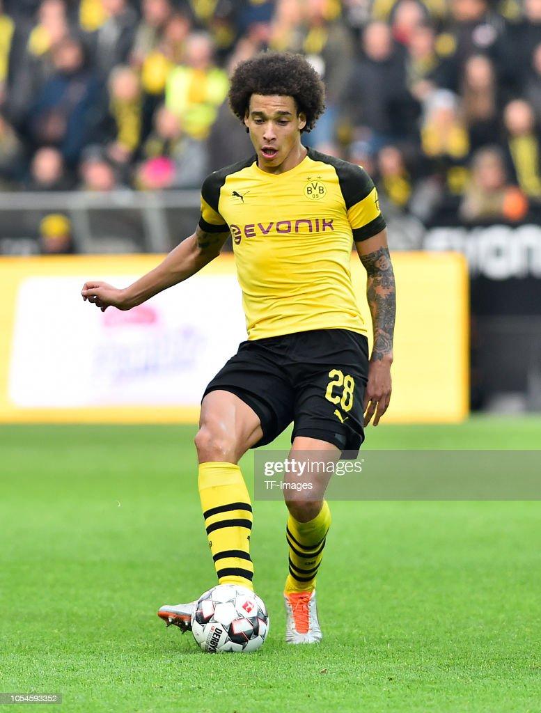 Witzel Dortmund