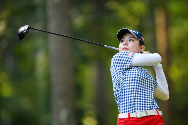 https://media.gettyimages.com/photos/aya-ezawa-of-japan-hits-her-tee-shot-on-the-2nd-hole-during-the-first-picture-id1165431380?k=6&m=1165431380&s=612x612&w=0&h=AN85V8oA071tokj4KurL9pO8IIR_YarFYKKhkAED7EQ=