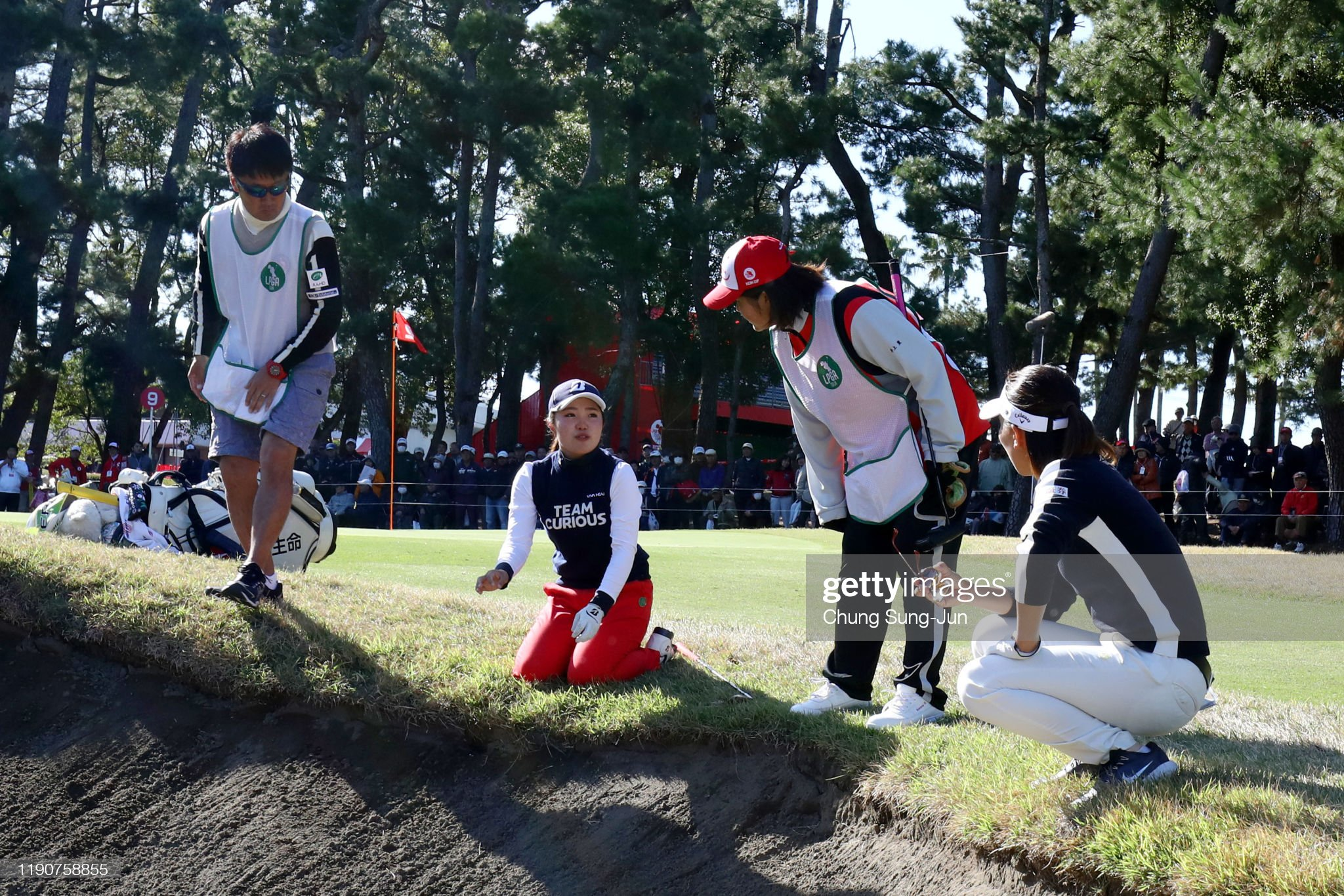 https://media.gettyimages.com/photos/ayaka-furue-of-japan-tries-to-find-her-ball-at-the-edge-of-a-green-on-picture-id1190758855?s=2048x2048