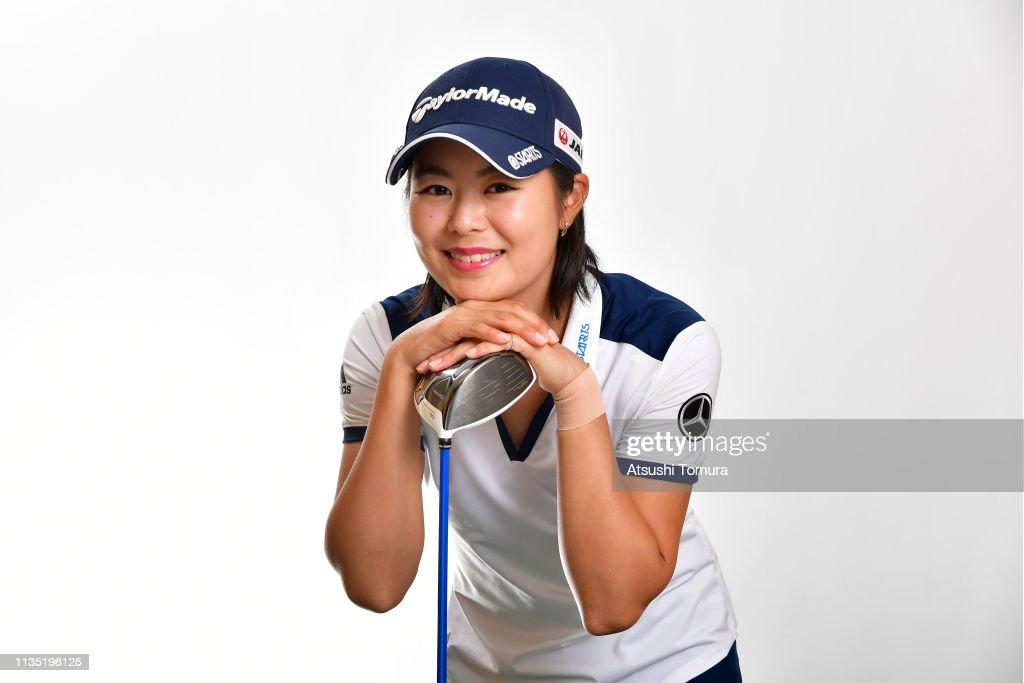 https://media.gettyimages.com/photos/ayaka-matsumori-of-japan-poses-during-the-2019-lpga-portrait-session-picture-id1135196125