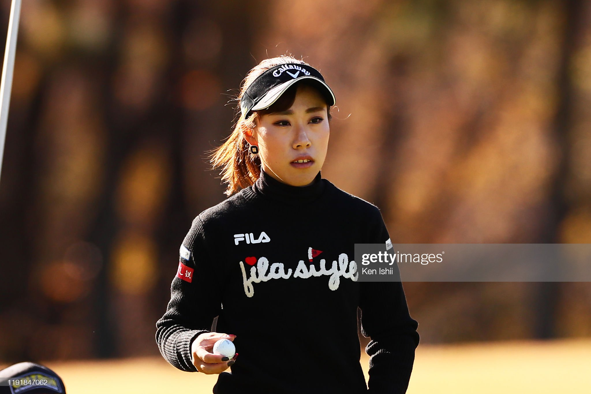 https://media.gettyimages.com/photos/ayako-kimura-of-japan-prepares-to-putt-on-the-first-green-during-the-picture-id1191847062?s=2048x2048