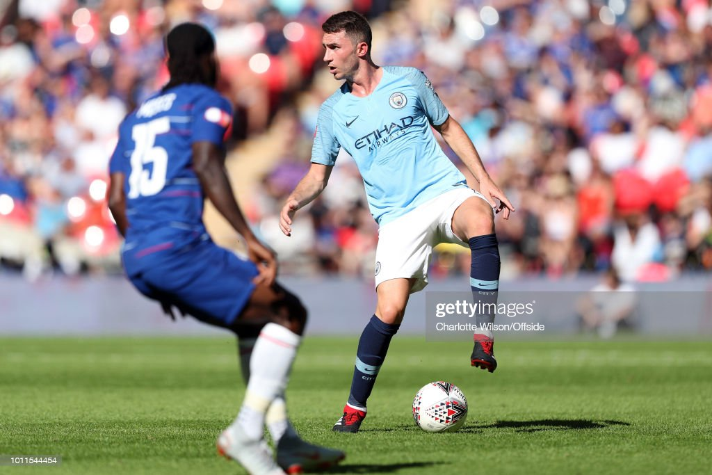 https://media.gettyimages.com/photos/aymeric-laporte-of-man-city-during-the-fa-community-shield-match-picture-id1011544454