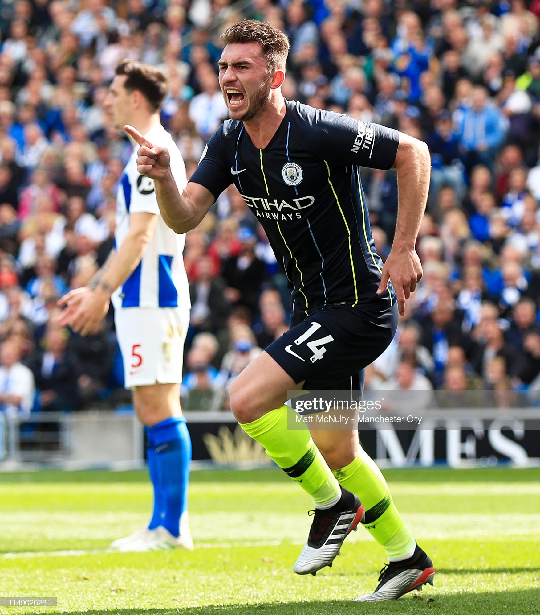 https://media.gettyimages.com/photos/aymeric-laporte-of-manchester-city-celebrates-after-scoring-his-teams-picture-id1149026281?s=2048x2048