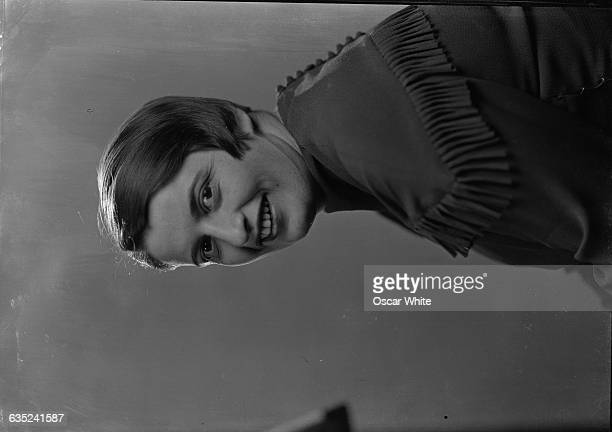Ayn Rand was an American writer from St Petersburg Russia who used her novels to discuss her philosophies of rational selfishness and objectivism