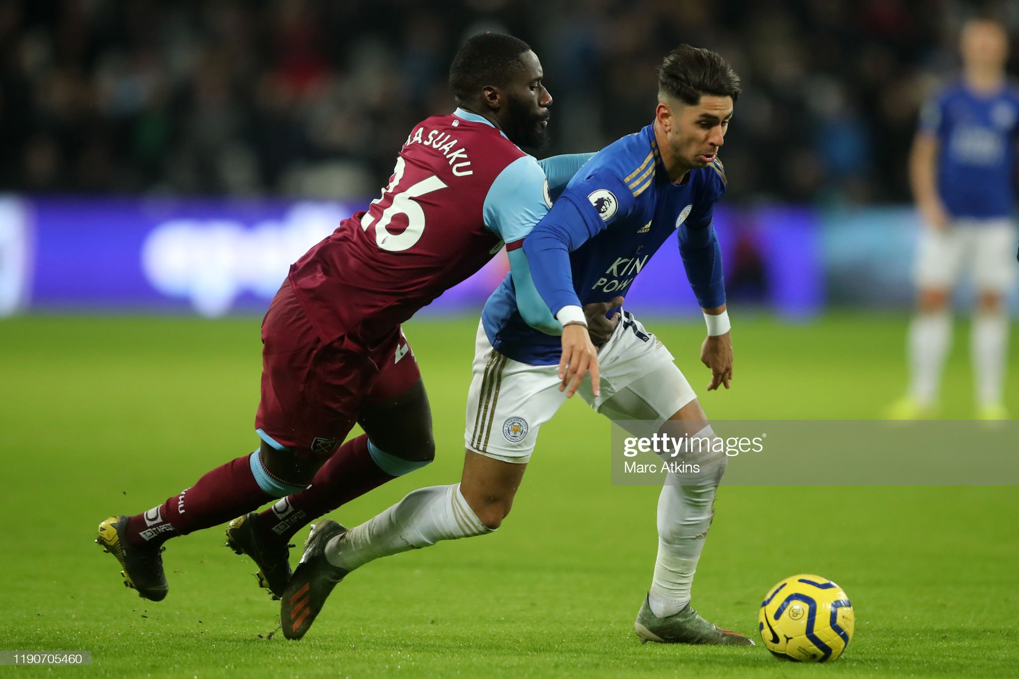 Leicester v West Ham preview, prediction and odds