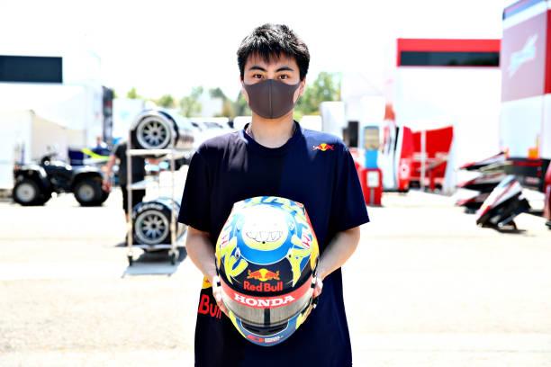 ESP: Formula 3 Championship - Round 1:Barcelona - Previews