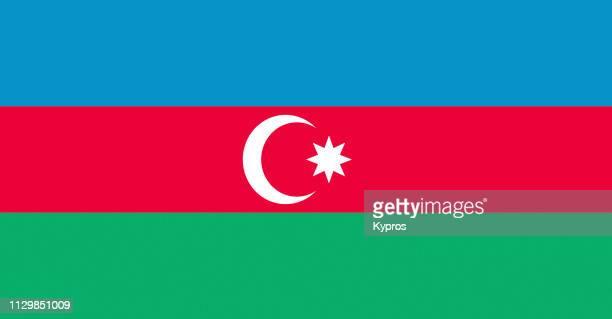 azerbaijan - azerbaigian foto e immagini stock