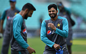 london england azhar ali pakistan laughs