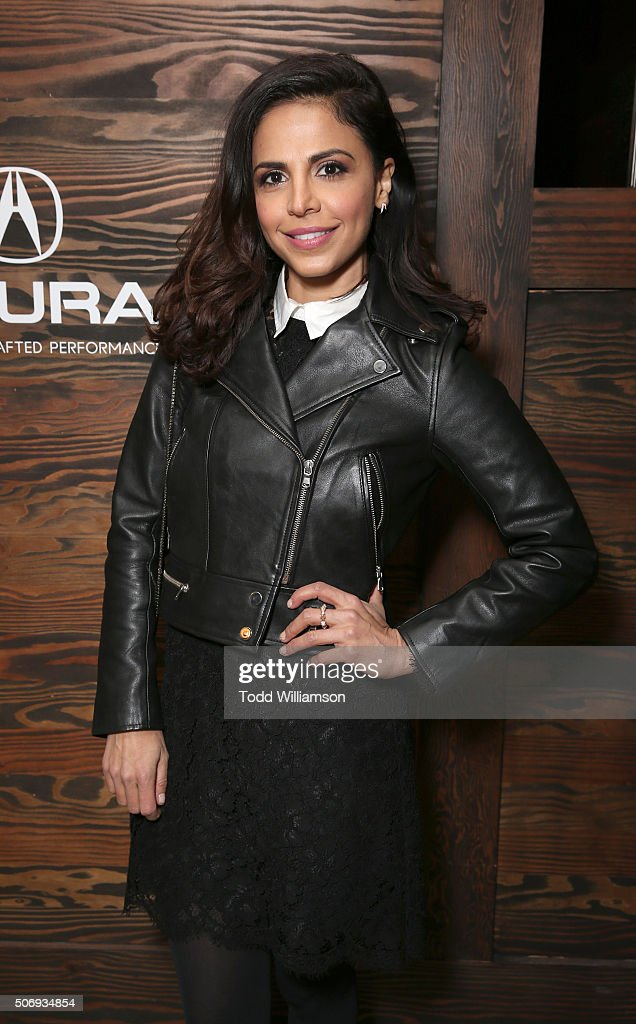 """Complete Unknown"" Premiere At Sundance Film Festival - 2016 Park City"