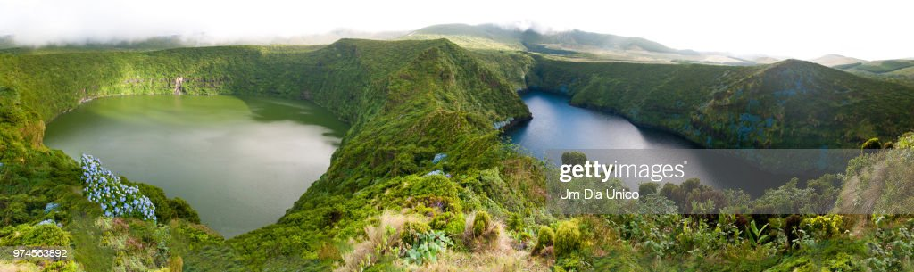 Azores II : Stock Photo