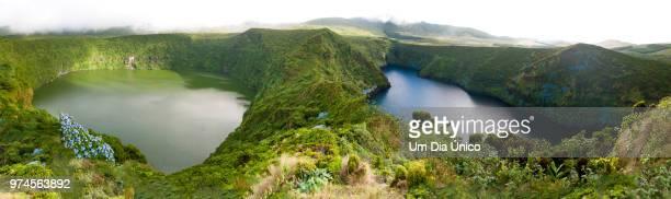 Azores II