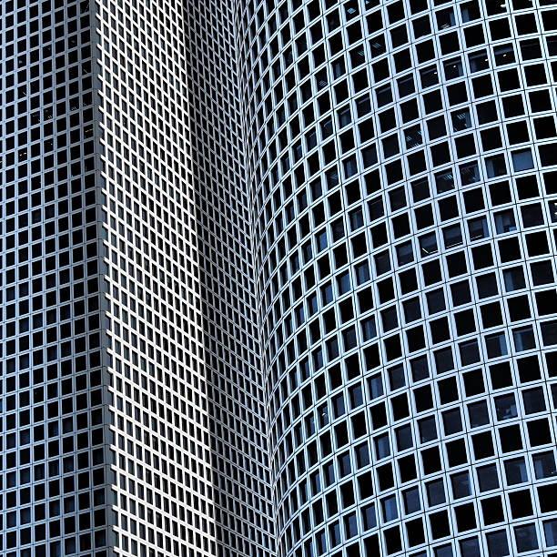Azriery Towers