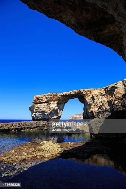 Azure Window