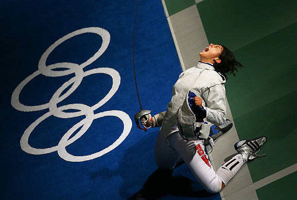 UNS: In Profile: The Summer Olympic Games