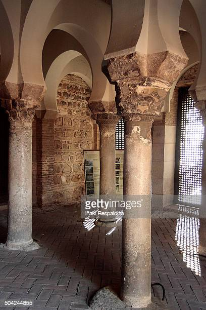 bab mardum mosque - iñaki respaldiza stock pictures, royalty-free photos & images