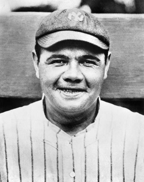 Babe ruth race-8882