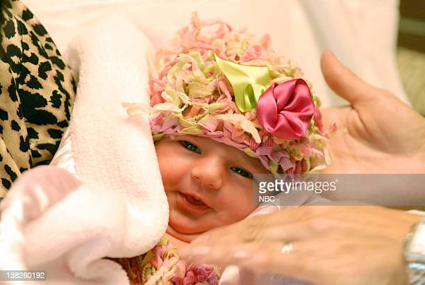 """Babies, Bubbles and Bubbies"""" Episode 204 -- Pictured: Audriana Giudice"""