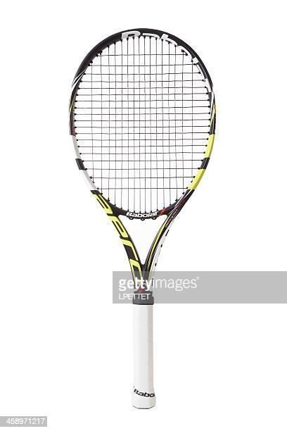 Babolat Tennis Racquet