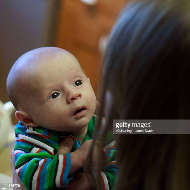 baby boy - s0ulsurfing stock pictures, royalty-free photos & images