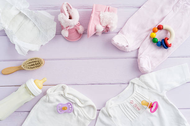 Image result for Baby Supplies Istock