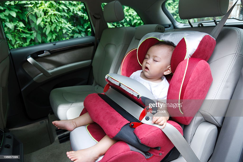 37 Baby Car Seat Chair Pictures, Photos &
