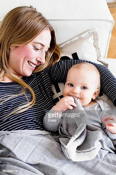 Mom Sucking Stock Photos and Pictures | Getty Images