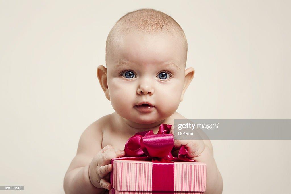 Bébé : Photo