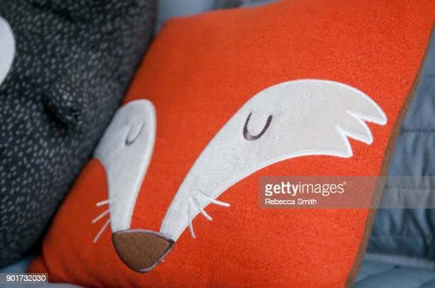 baby room - dolly fox stock pictures, royalty-free photos & images